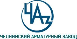 Челнинский арматурный завод, ООО НП