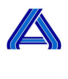 DEKA GROUP Ltd
