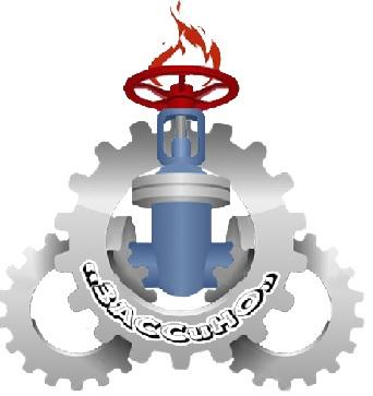 «Завод специальных сталей и нестандартного оборудо