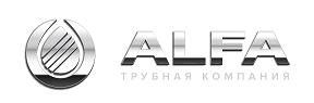 """Трубная Компания """"АЛЬФА"""""""
