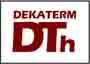 DEKATERM