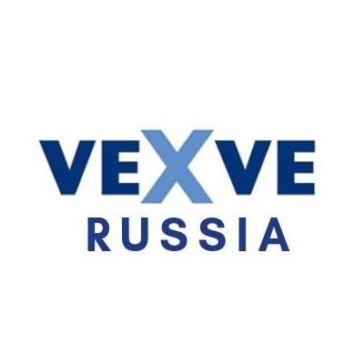 Vexve RUS