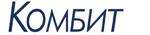 """""""Комбит Арматура"""", ООО"""
