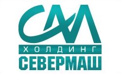 """""""СеверМаш"""", ТД, ООО"""