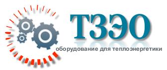 Тульский Завод Энергетического Оборудования