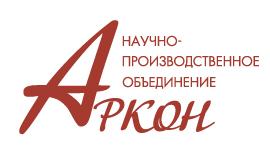 Аркон НПО, ЗАО