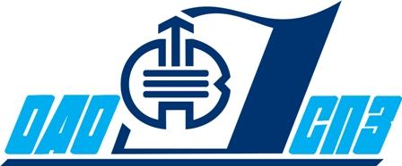 Саранский приборостроительный завод, ОАО