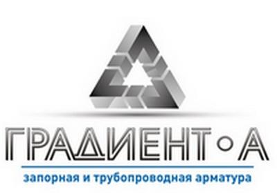 """ООО ГРАДИЕНТ- А"""