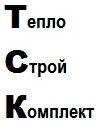 ТСК, ИП