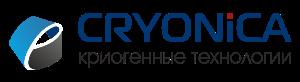 "CRYONICA (ООО ""КРИОНИКА"")"