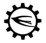 Энергопром ООО