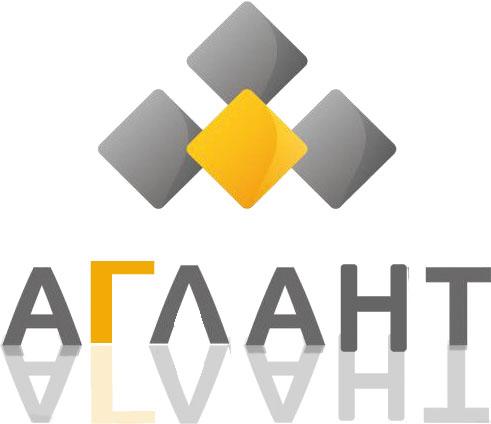 """Торгово-строительная группа """"АГЛАНТ"""""""