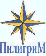АО СП Пилигрим