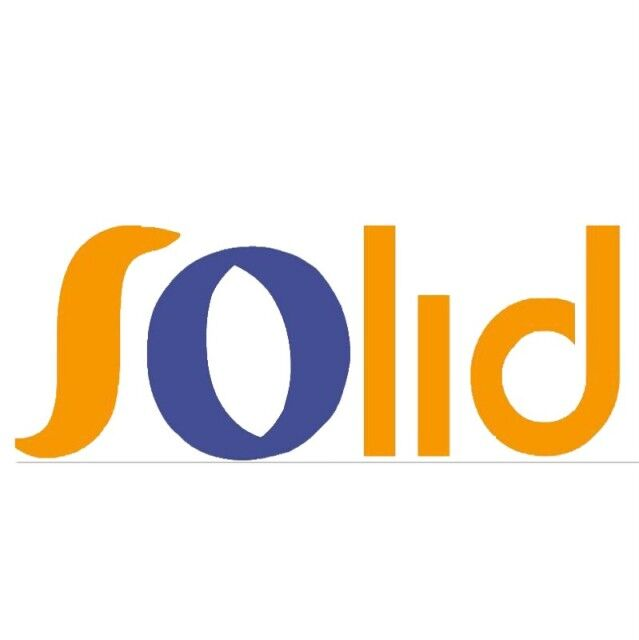 SOLID INDUSTRIAL CO. LTD.