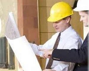 Ремонтно строительная компания АВиС ООО