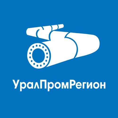 УралПромРегион