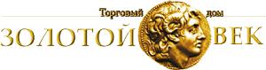 ТД Золотой Век