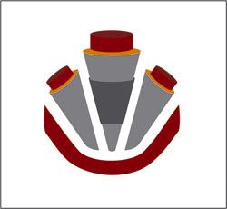 «Завод Изоляции Стыков»
